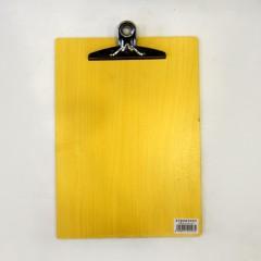 金文豪高级双面夹板  2147   A4