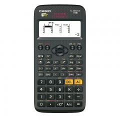卡西欧计算器FX-82CN-X