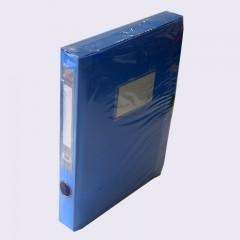 金文豪档案盒HC-35   3.5cm