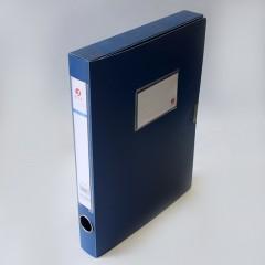 金文豪档案盒HC-35A  3.5cm