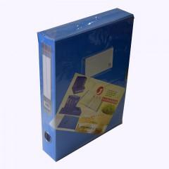 金文豪档案盒HC-55  5.5cm
