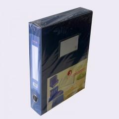 金文豪档案盒HC-55A  5.5cm
