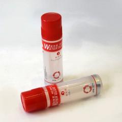 金文豪液体胶水 125ml  5097