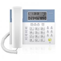 步步高电话机122