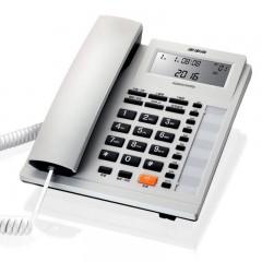 步步高电话机159