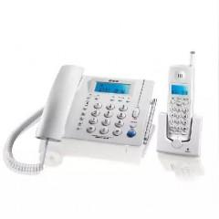 步步高电话机163