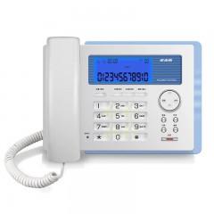 步步高电话机172