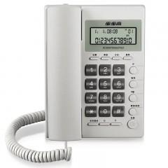 步步高电话机6082