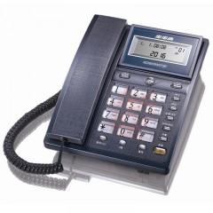 步步高电话机6101