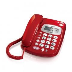 步步高电话机6132