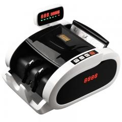 三木新款验钞机   9416  C级