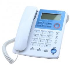 步步高电话机6156