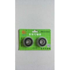 6200/6201精品轴承