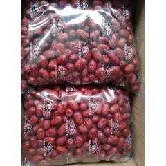 天昆百果系列红枣