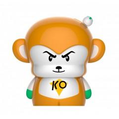 三木削笔机  生肖猴  5068