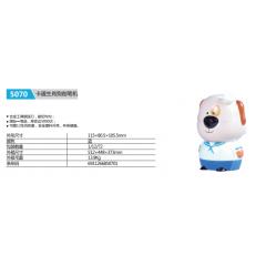 三木削笔机  生肖狗  5070