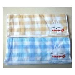 布艺童巾1401