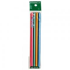 三木铅笔  5712