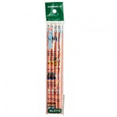三木铅笔  5713
