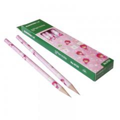 三木铅笔  5723