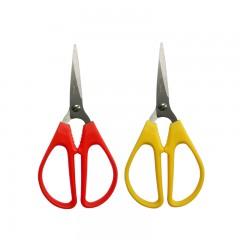 三木剪刀   91191