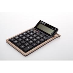 三木计算器   1501