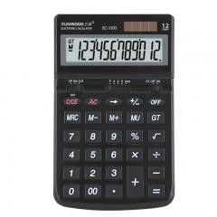 三木计算器   1502