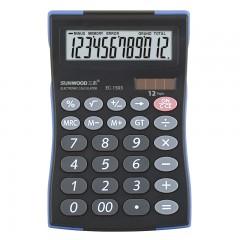 三木计算器   1503