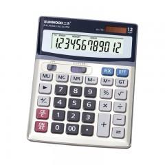 三木计算器   1751