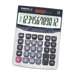 三木计算器   1753