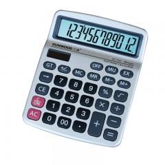 三木计算器   1757