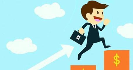 怎么管理销售团队:关于销售管理三个问题你知道吗?