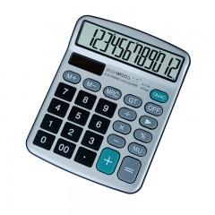 三木计算器   1760
