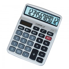 三木计算器   1758