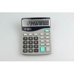 三木计算器   1801