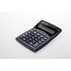 三木计算器   1802