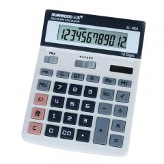 三木计算器   1803