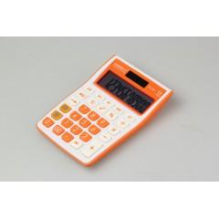 三木彩色计算器   1804