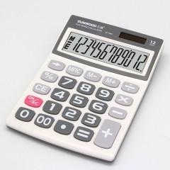 三木计算器   1805