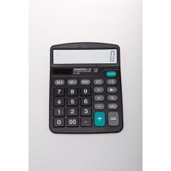 三木计算器   1836