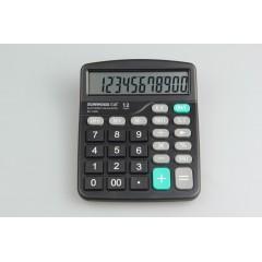 三木计算器   1838