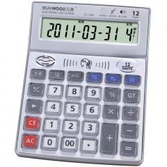 三木语音计算器   1846