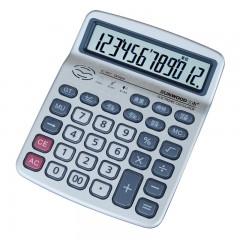 三木语音计算器   1857