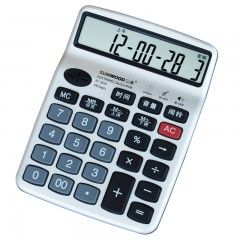 三木语音计算器   1858