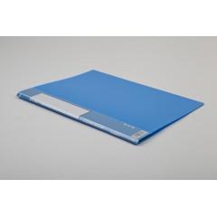 三木标准型资料册   F10AK  10页