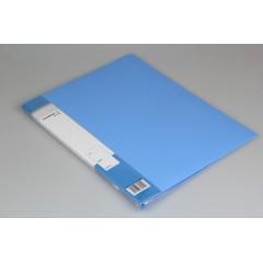 三木标准型资料册   F20AK  20页