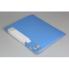 三木标准型资料册   F40AK  40页