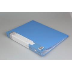 三木标准型资料册   F60AK  60页