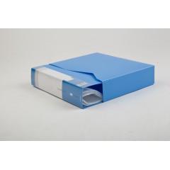 三木标准型资料册   F100AK-1   100页带外壳