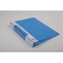 三木经济型资料册  CBEA-60  60页
